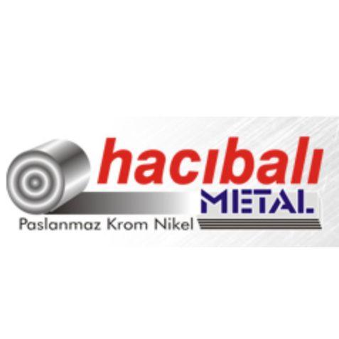 Hacıbalı Metal