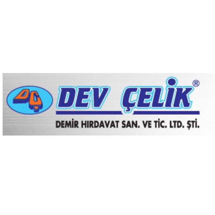 Dev Çelik Demir Hırdavat San. Tic. Ltd. Şti.