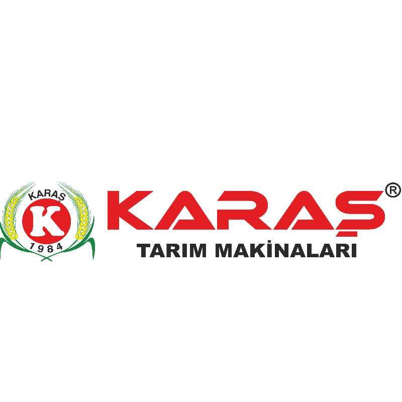 Karaş Tarım Makinaları Yapı Malz. İnş. San. Tic. Ltd. Şti.