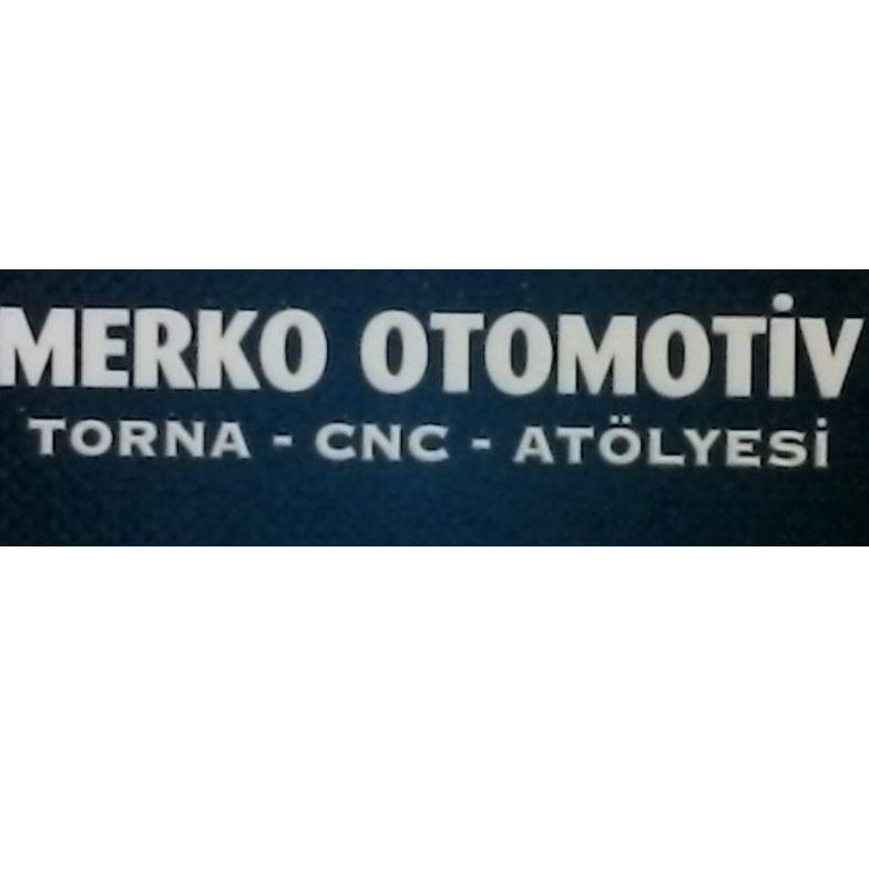 Merko Otomotiv Torna Cnc Rovelver Atölyesi