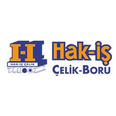 Hakiş Çelik Boru San. ve Tic. Ltd. Şti.