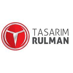 Tasarım Rulman Mekatronik Makina Sanayi ve Tic. Ltd. Şti.