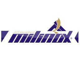 Koç Değirmen Makinaları Ambalaj San. Tİc. Ltd. Şti.