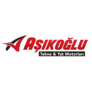 Aşıkoğlu İç Dış Ticaret  Yatçılık İmalat Otom. Nak. Tic. Ltd. Şti