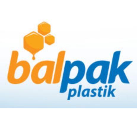 Balpak Plastik İnş. Mak. Teks. San. ve Tic. Ltd. Şti.