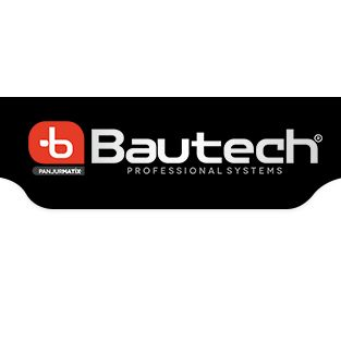 Panjurmatix Bautech Plastik Oto. İnş. San. ve Tic. Ltd. Şti.