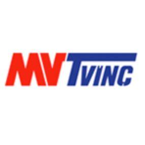 Mvt Hidrolik Vinç Makine Teks. San. ve Tic. Ltd. Şti.
