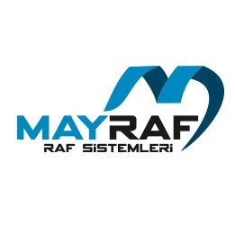 Mayraf Raf Sistemleri