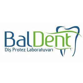 Baldent Diş Protez San. Tic. Ltd. Şti.