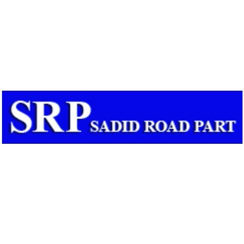 Srp Sadid Road İş Makinaları yedek Parçaları ve Dış Ticaret A. Ş.