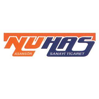 Nuhas Asansör Sanayi Ticaret