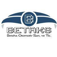 Betaks Otomotiv Sanayi ve Ticaret