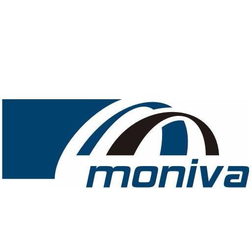 Moniva Otomotiv ve Gıda San. Tic. A.Ş.