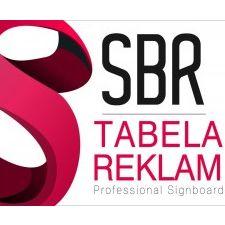 Sbr Reklam