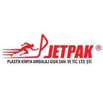 Jetpak Plastik Kimya Ambalaj Gıda San. ve Tic Ltd. Şti.