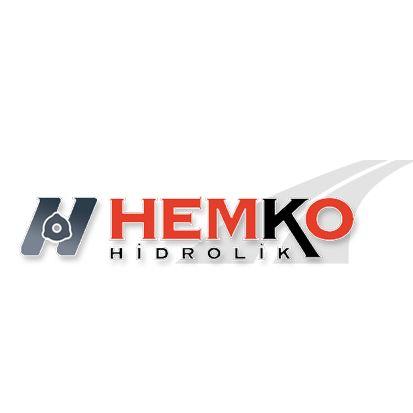 Hemko Hidrolik Makina Sanayi ve Ticaret Ltd. Şti.