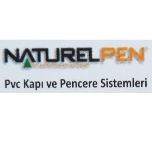 Naturel Aydın Pen ve Doğrama