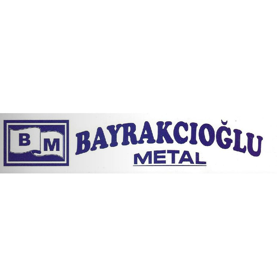 Bayrakcıoğlu Metal