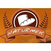 Naturmek Gıda İnşaat Turizm San. ve Tic. Ltd. Şti.