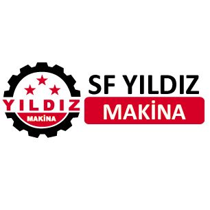SF Yıldız Makina Otomotiv San. ve Tic. Ltd. Şti.