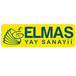 Elmas Yay Sanayii