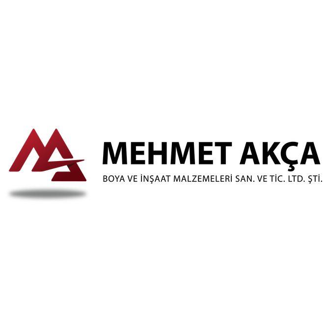 Mehmet Akça Boya Ve İnş. Mal. San. Ve Tic. Ltd. Şti.