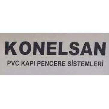 Konelsan Plastik Pvc Yapı Sis. İnş. San. Ve Tic. Ltd. Şti.