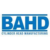 Bahd Cylinder Head Manufacturıng