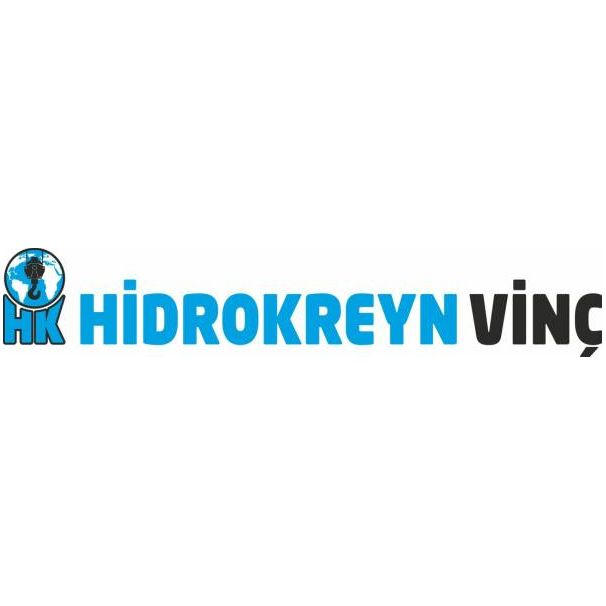 Hidrokreyn Vinç İnşaat Turizm Nakliye Sanayi ve Ticaret Ltd. Şti.
