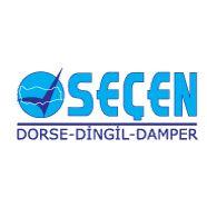 Osman Çeçen-Seçen Dorse Damper