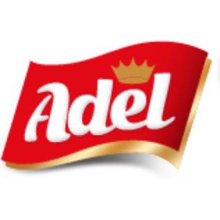 Adel Makina Gıda Ambalaj İç ve Dış Tic. Ltd. Şti.