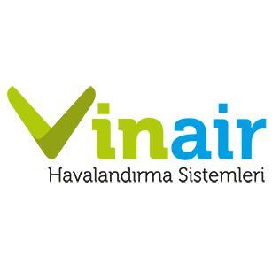 Vinair Pvc Aksesuar ve Havalandırma Sistemleri