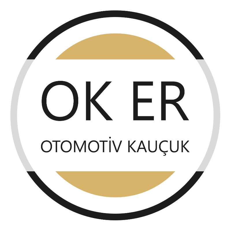 Oker Otomotiv Kauçuk