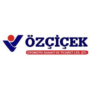 Özçiçek Döküm Otomotiv Sanayi Ltd. Şti.
