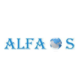 Alfaos Makine Hırdavat Otomotiv Gıda Dış Tic. Ltd. Şti.