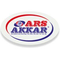 Ars Akkar Araç Üstü Ekip. Hidr. Mak. Otom. San. ve Tic. Ltd. Şti.