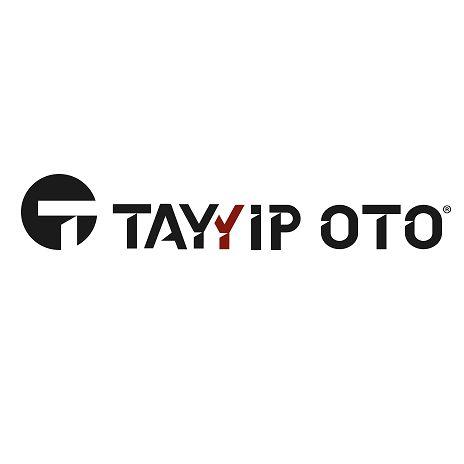 Tayyip Oto Ticaret Nakliyat ve Sanayi Ltd. Şti.