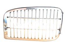 Chrome Headlight Wire