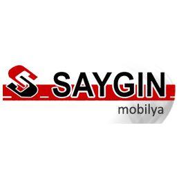 Saygın Cnc Kesim Laminat Kapak ve Mobilya İmalatı