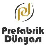 Prefabrik Dünyası İnşaat Yapı Makine San. ve Dış Tic. Ltd. Şti.
