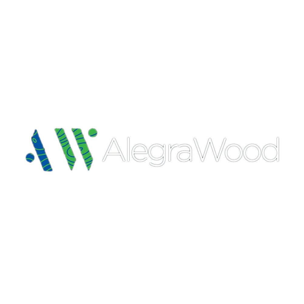 Alegra Wood Kapı Mobilya İnş. Mak. Otom. San. ve Tic. Ltd. Şti.