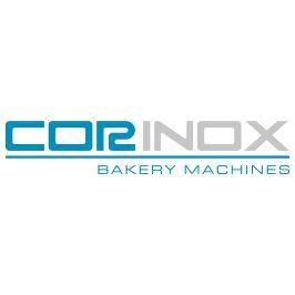 Corinox Fırın Mak. İç ve Dış Tic. San. Ltd. Şti.