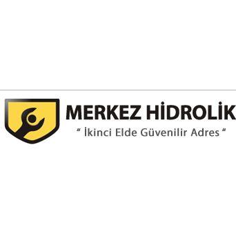 Merkez Hidrolik Ltd. Şti.