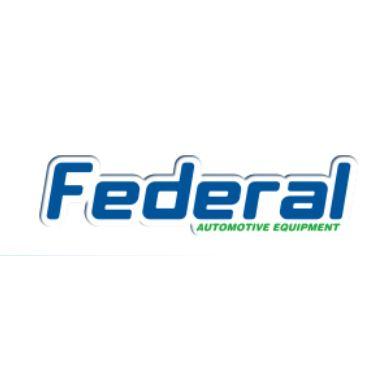 Federal Lpg Cng Otogaz Sistemleri Tic. San. Ltd. Şti.