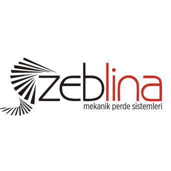 Zeblina Mekanik Perde Sistemleri Tic. Ltd. Şti.
