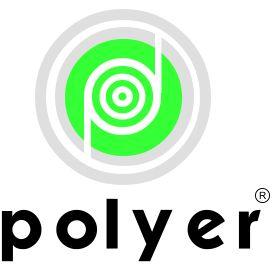 Polyer Bilişim Enerji İnş. Dış. Tic. Ltd. Şti.