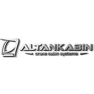Altan Kabin