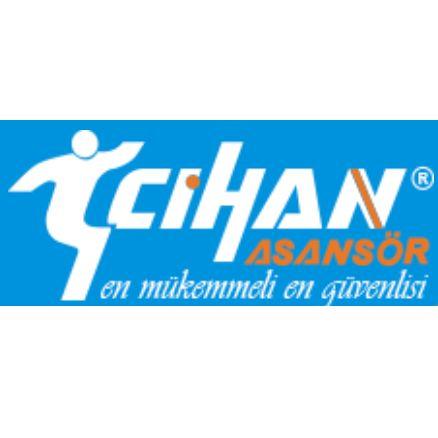Cihan Asansör Sanayi ve Ticaret Ltd. Şti.