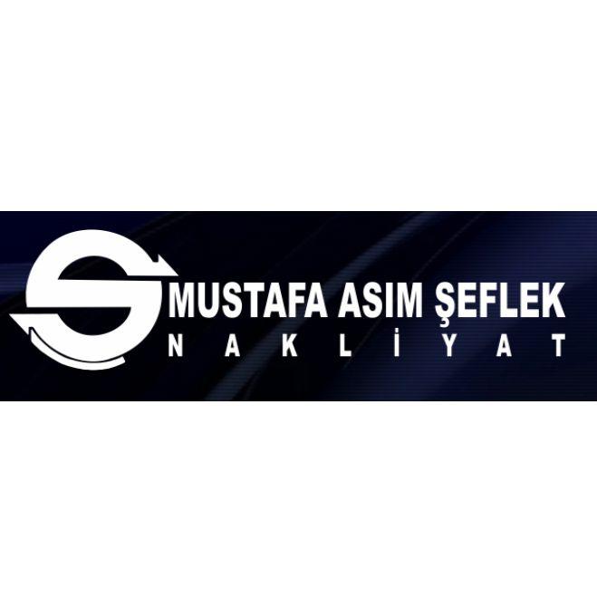 Mustafa Asım Şeflek Nakliyat Turizm ve Ticaret Ltd. Şti.