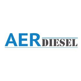 Aer Diesel Otomotiv Yedek Parça